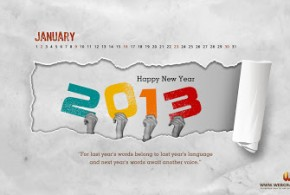January-Desktop-Wallpaper-Calendar-2013-2