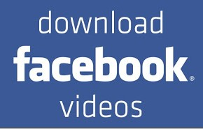 Download video từ Facebook