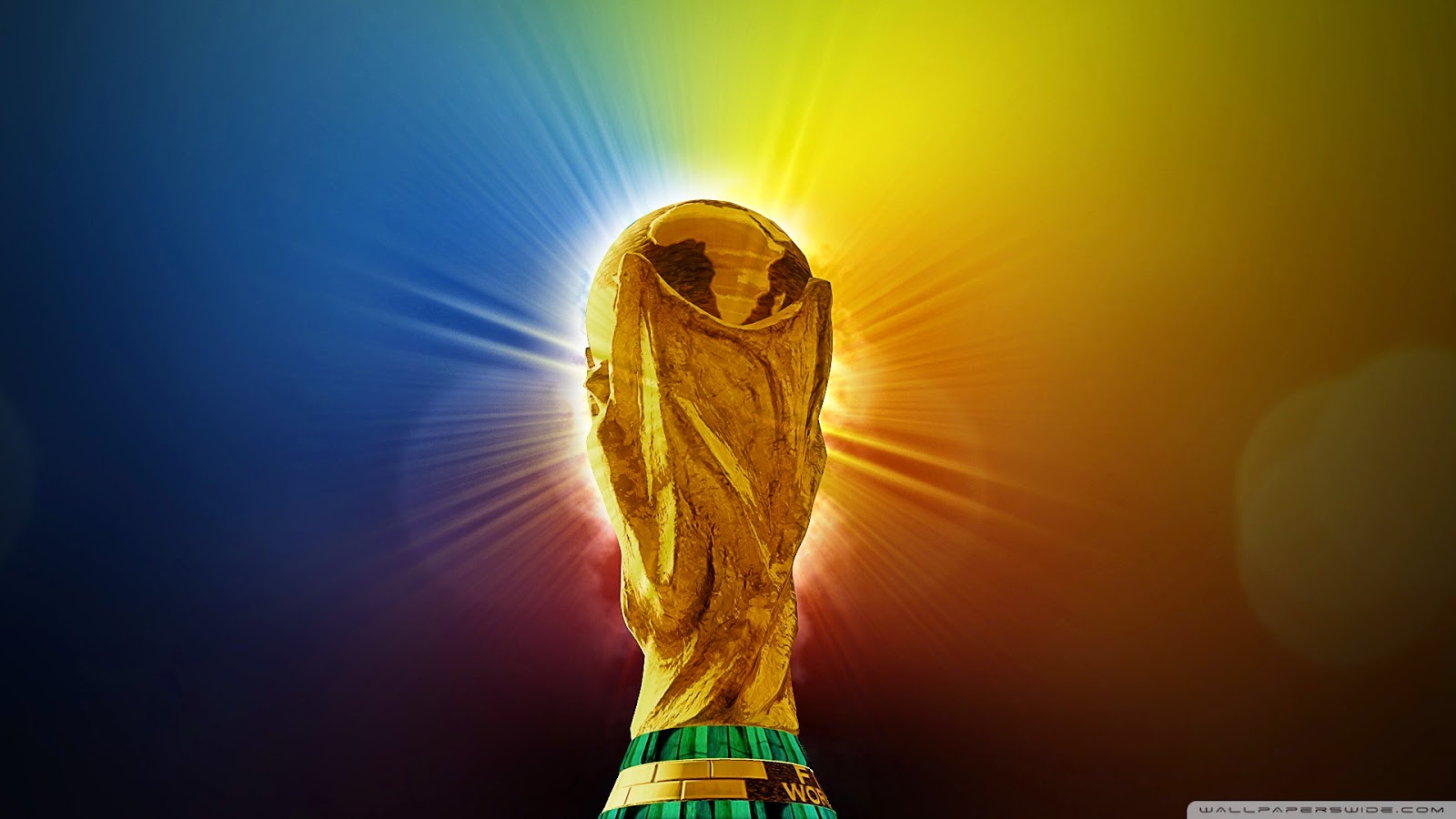 fifa_world_cup_2014-wallpaper (2)