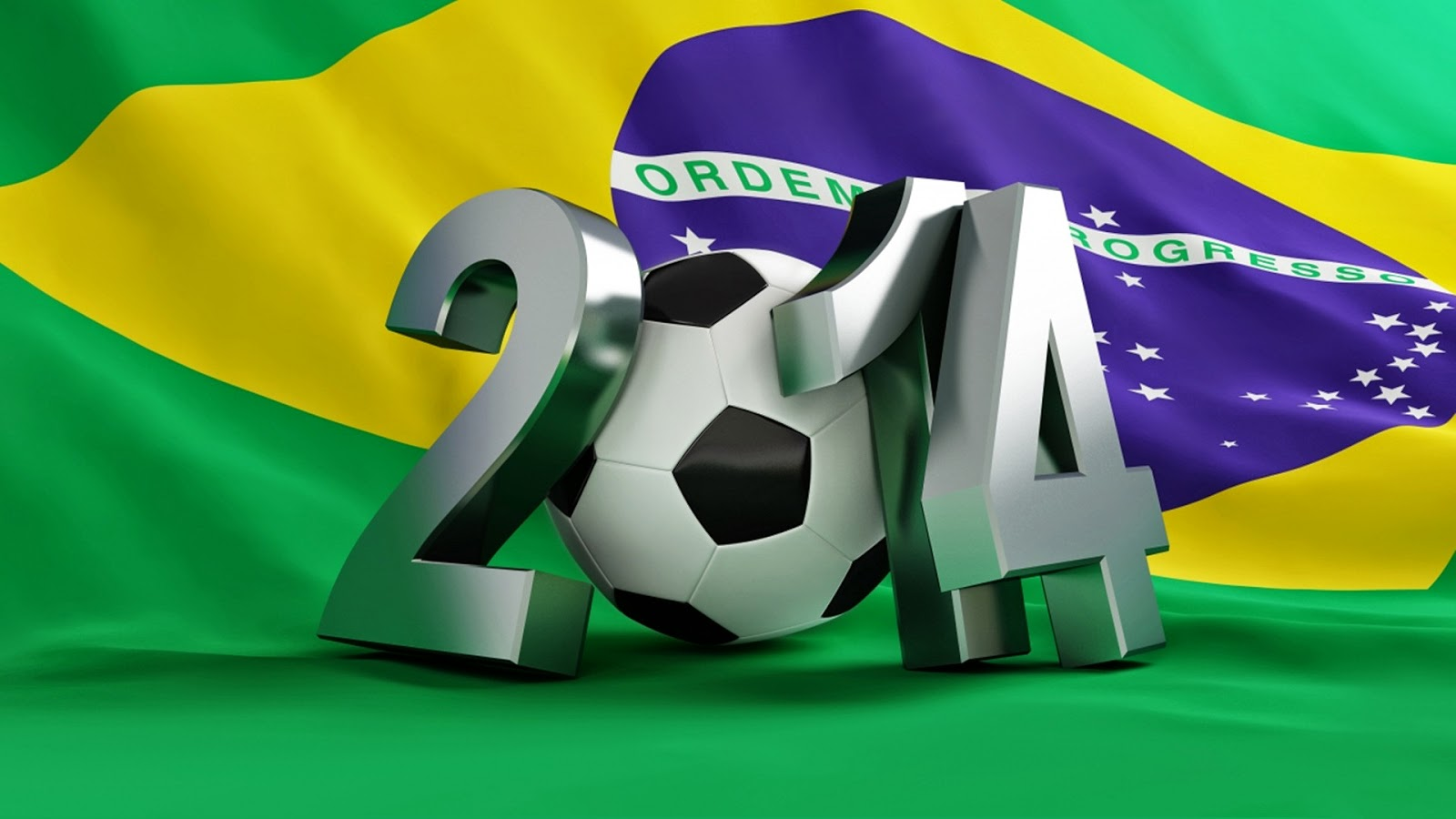 fifa_world_cup_2014-wallpaper (4)