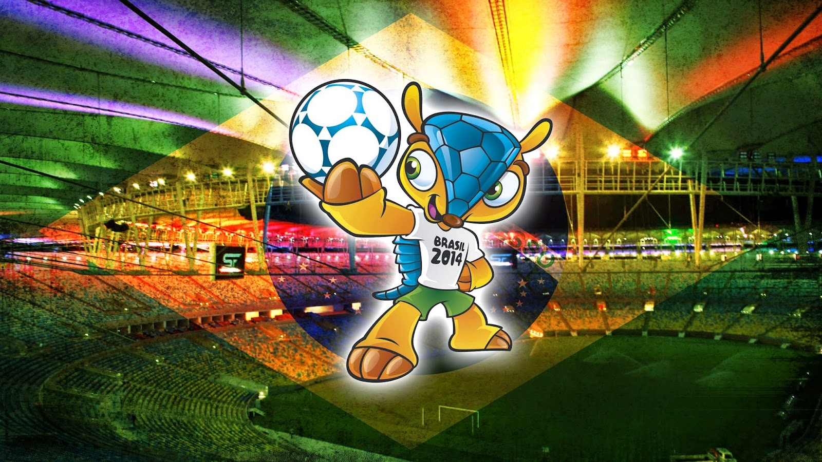 fifa_world_cup_2014-wallpaper (6)