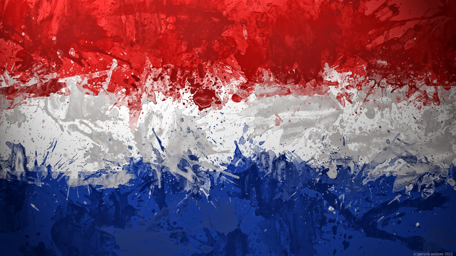 fifa_world_cup_2014-wallpaper-netherlands