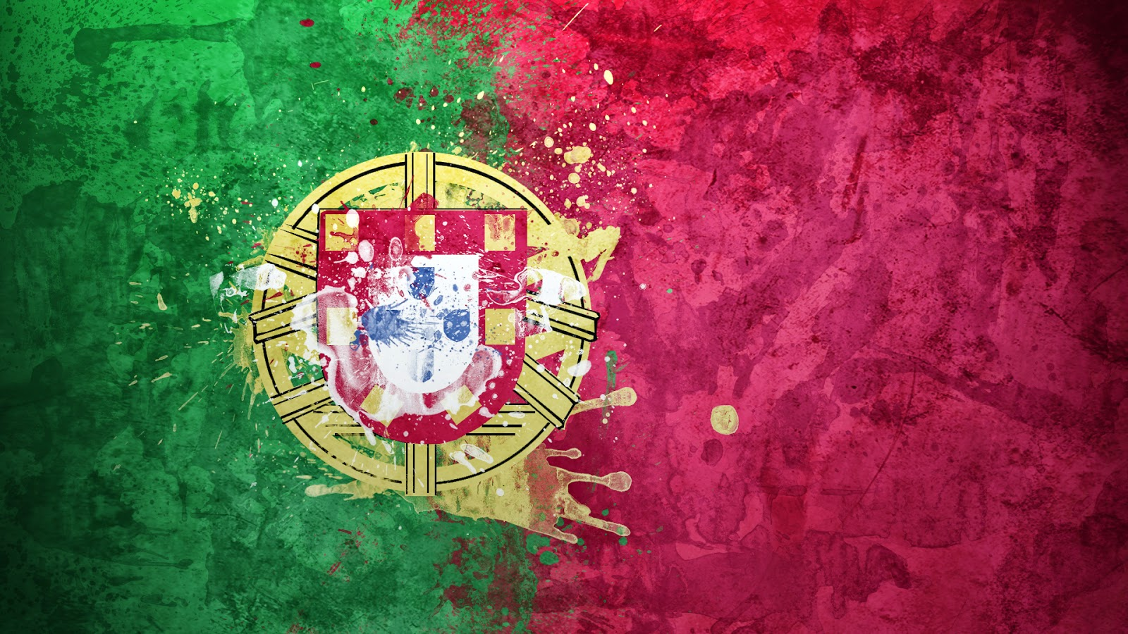 fifa_world_cup_2014-wallpaper-quoc-ky-portugal