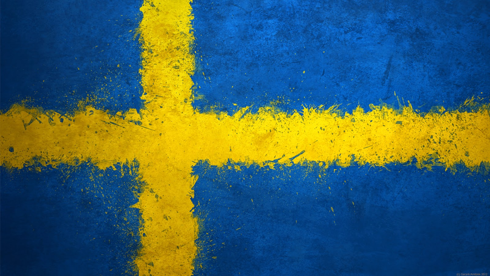 fifa_world_cup_2014-wallpaper-sweden__mgn