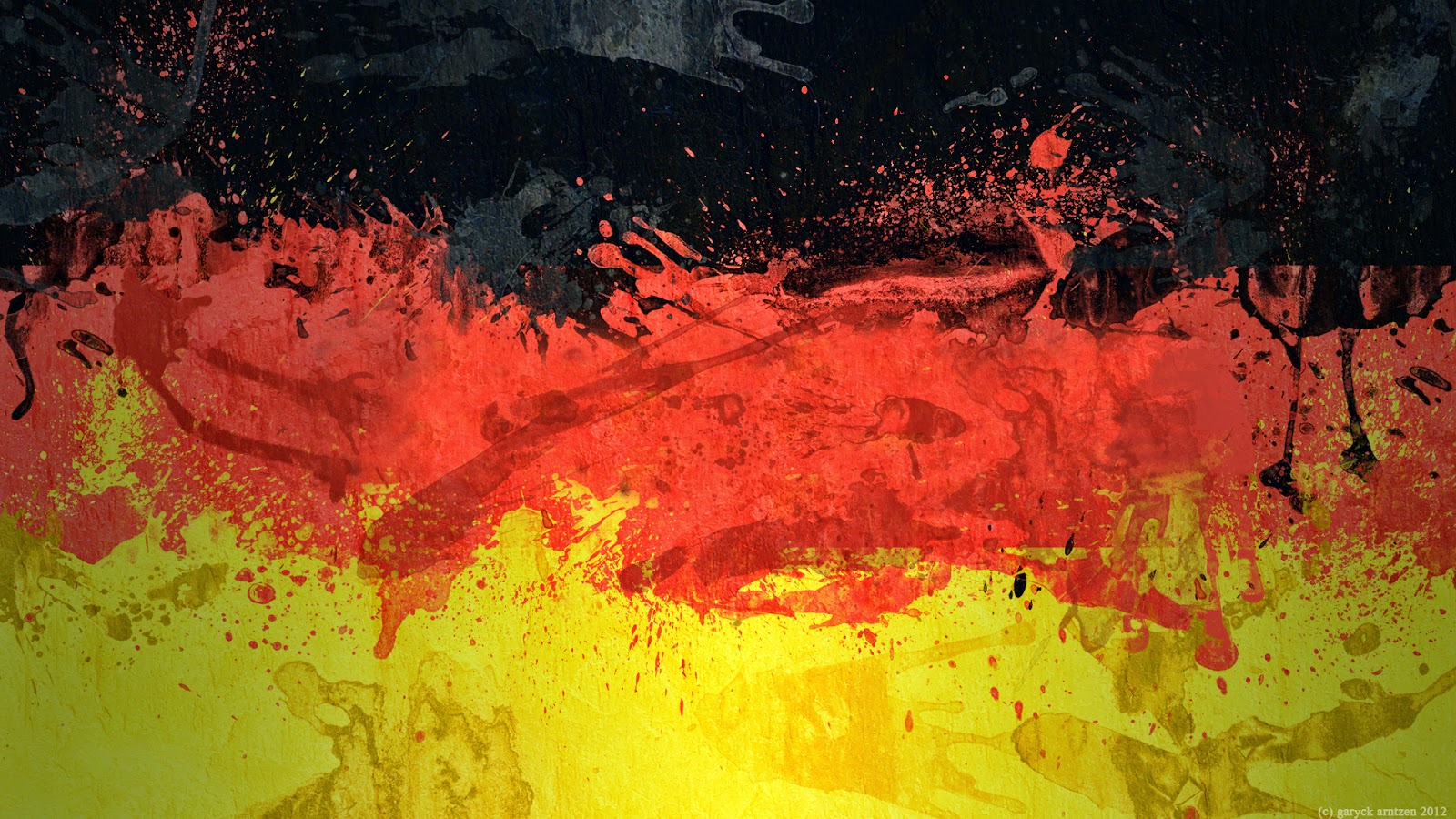 fifa_world_cup_2014-wallpaperquoc-ky-duc-german