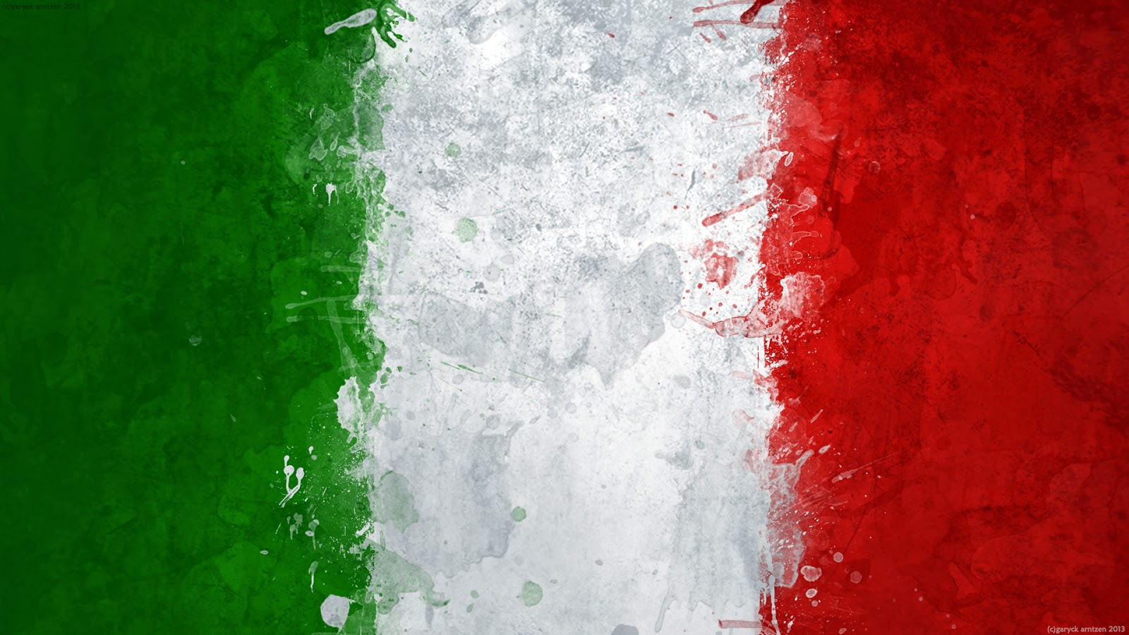 fifa_world_cup_2014-wallpaperquoc-ky-y-italy