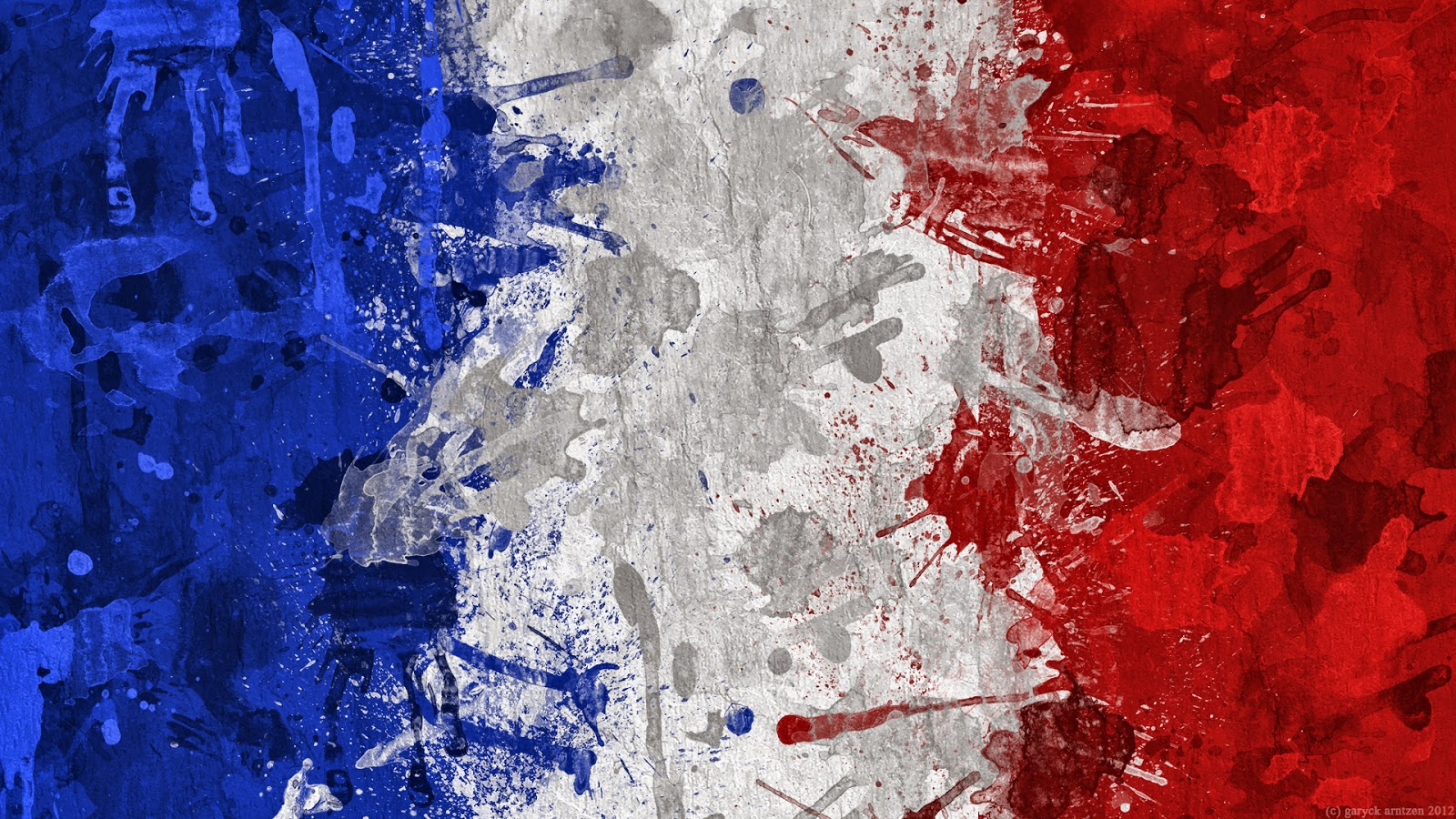 french-fifa_world_cup_2014-wallpaper