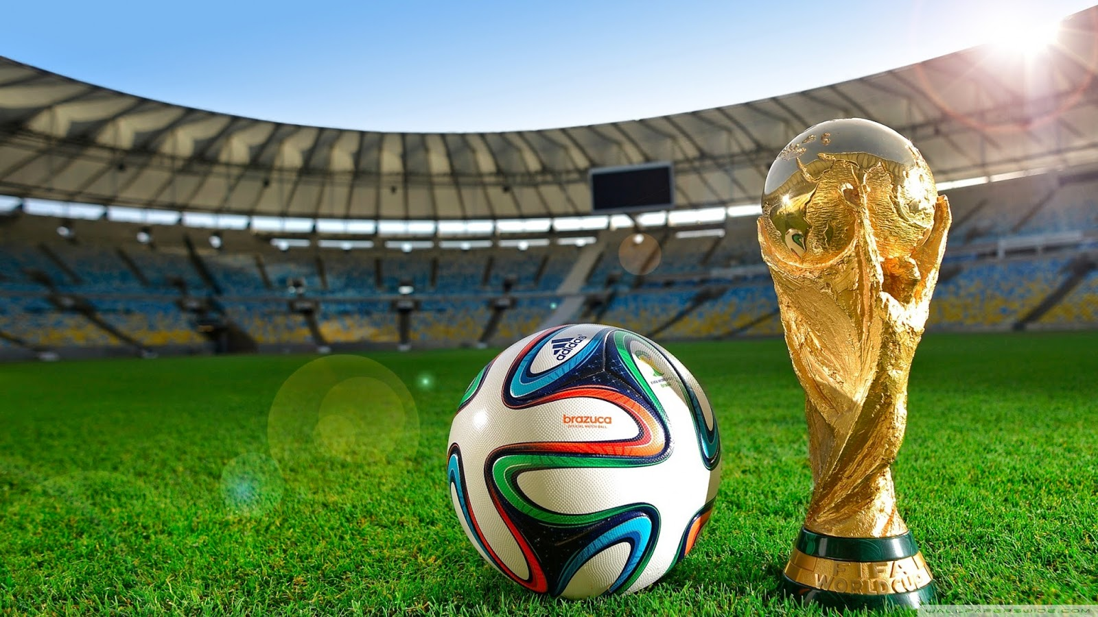 hinh-nen-world-cup-2014-cup-vang