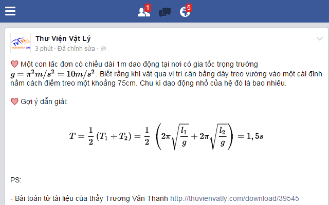 [Image: extension-cong-thuc-toan-facebook.png]