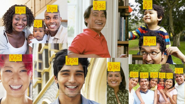 3045825-poster-p-1-this-is-what-you-agree-to-when-you-check-your-microsoft-age