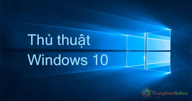 thu-thuat-windows-10