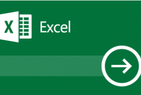 Cách in 2 mặt chẵn lẻ trong Excel