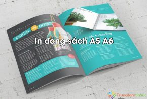 in-dong-sach-a5-a6